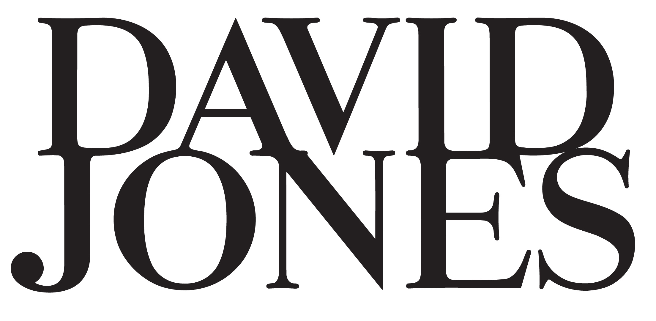 David-Jones-Logo-BLACK-STACKED.jpg