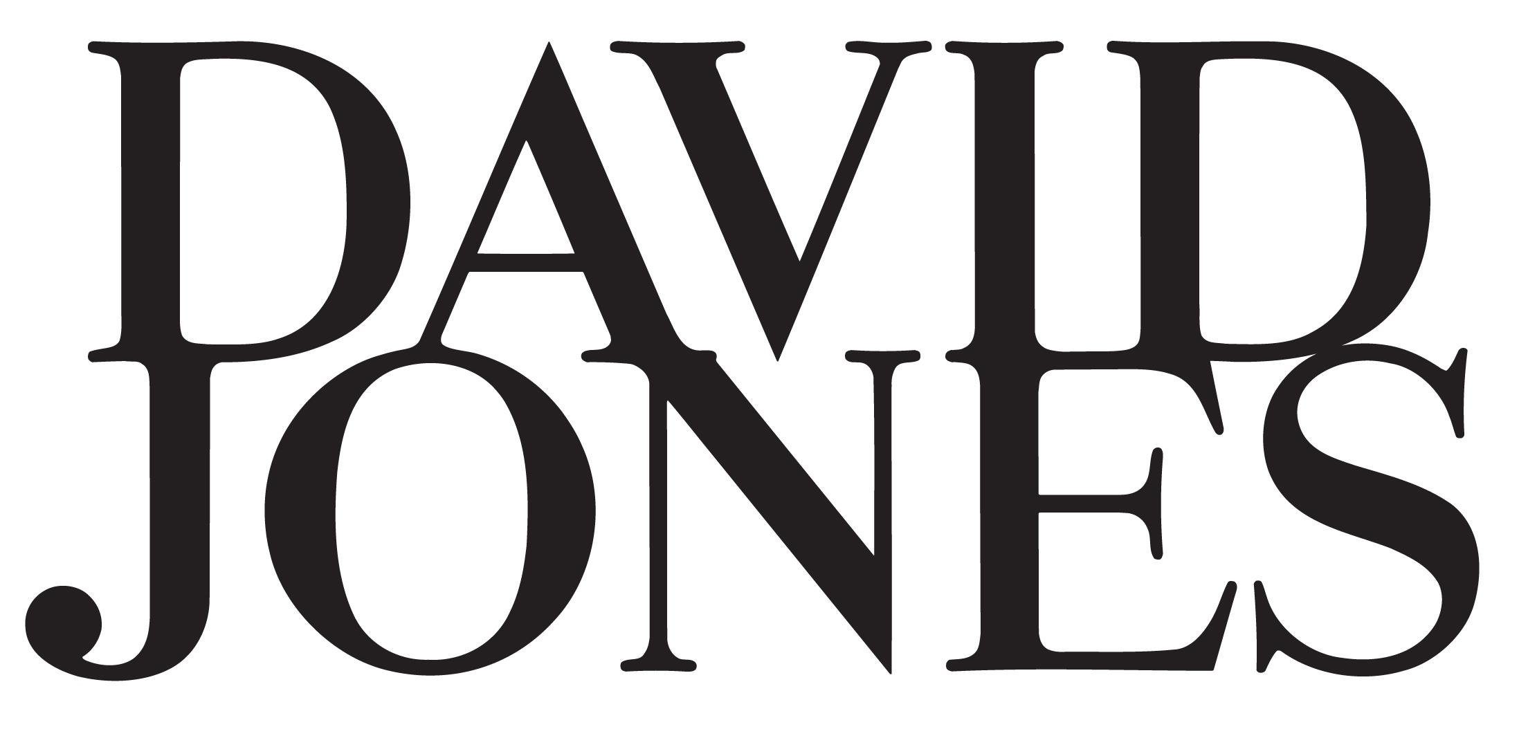 David-Jones-Logo-BLACK-STACKED.jpg