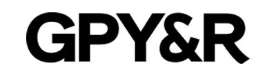 GPYRlogo.png