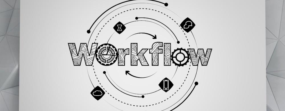 approvalworkflowsoftware-640206-edited.jpg